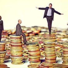 Инвестиции на рынке микрокредитования: как выбрать МФК для вложения капитала