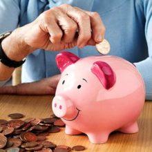 10 интересных идей, которые помогут снизить расходы