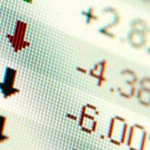 Как сохранить капитал на падающем рынке