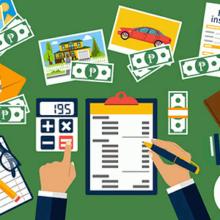 Ведение личного бюджета: от планирования до финансового результата
