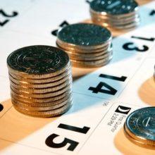 4 схемы правильного погашения кредитов