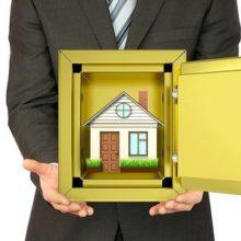 Обязательные эскроу-счета для дольщиков: ответы на главные вопросы