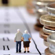 Как заработать на обеспеченную старость в России: советы экономистов