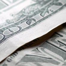 Каковы шансы доллара на пробой уровня ₽66,00?