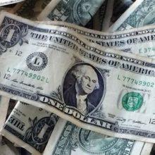 Прогнозы курса доллара на сегодня (15 марта 2019)
