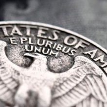 Прогноз курса доллара на неделю (25 — 31 марта 2019)