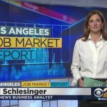 Как учиться на финансовых ошибках: 3 совета бизнес-аналитика CBS