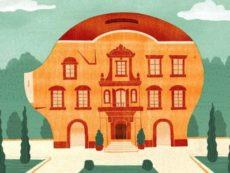 Ипотека для Илона Маска. Зачем богатые люди берут ипотечные кредиты