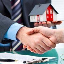 Ипотечный кредит с созаемщиком: как не потерять деньги и квартиру