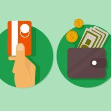 Когда кредитная карта выгоднее кредита и наоборот: советы экспертов
