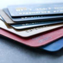 Чем опасны беспроцентные кредитные карты с льготным периодом