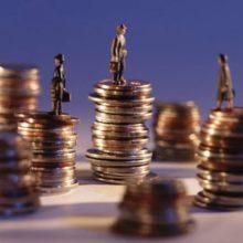 Как можно сэкономить, инвестируя на фондовом рынке