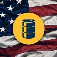 Нефть и генпрокурор США вернули рубль к росту