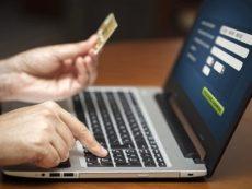 Обманули в интернет-магазине? Что делать и куда обращаться рассказывают эксперты Роскачества