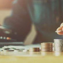 Как управлять своими сбережениями, чтобы приумножить их