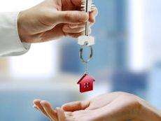 Выйти в ноль: покупка квартиры в ипотеку для сдачи в аренду