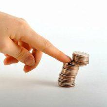 8 маленьких хитростей как тратить меньше денег, а жить лучше
