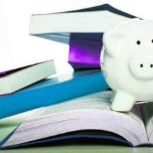 Влияют ли достижения в учебе на финансовую успешность?