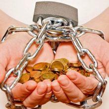 Что делать, если замучили долги по кредитам