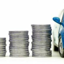 Как получить заем под залог авто? Плюсы и минусы автозаймов
