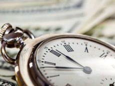 До 10% годовых в валюте. Насколько оправданы инвестиции в бессрочные облигации?