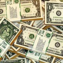 Прогнозы курса доллара на первую неделю апреля 2019