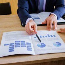 12 причин составить финансовый план