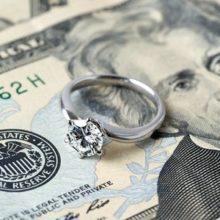 5 важных финансовых советов перед свадьбой