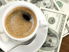 Можно ли стать миллионером за счет ежедневной экономии на кофе