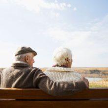 Хотите комфортно жить на пенсии? Вот 9 заповедей