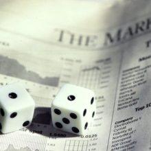 Какие риски сопутствуют инвестициям в облигации