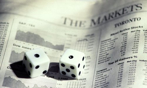 Риски облигаций