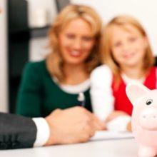 Зачем нужен семейный финансовый план
