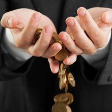 8 популярных заблуждений, из-за которых люди теряют деньги