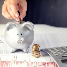 10 способов экономии, о которых вы, возможно, еще не знаете