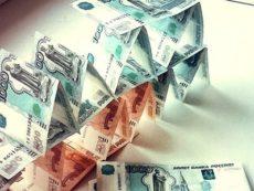 Россияне потеряли 1 миллиард. Финансовые пирамиды возвращаются?