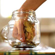 Как перенаправить денежные потоки, чтобы побороть финансовые трудности