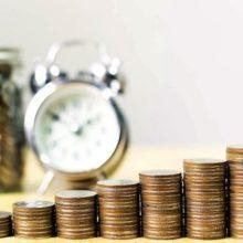 Почему важно начать инвестировать как можно раньше