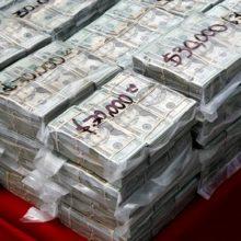 Сколько нужно времени, чтобы заработать 1 000 000 долларов на фондовом рынке?