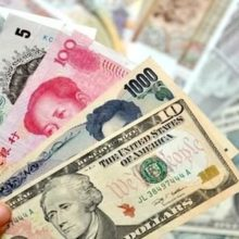 Корзина валют: как подбирают пары доллару, евро иене и франку