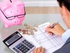 Как жить по средствам: 5 шагов к финансовой стабильности