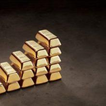 Инвестиции в золото: сберегут ли они накопления во время кризиса?