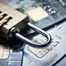 5 причин, по которым банк может заблокировать ваш счет