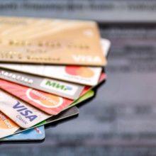 Какие неприятные неожиданности подстерегают держателей банковских карт