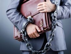Самые распространенные мифы о банкротстве физических лиц