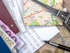 5 главных вопросов о банковских картах и наличных деньгах в путешествии