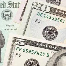 Эксперты заговорили о долларе по 120 рублей