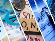 Еврооблигации как замена валютных депозитов: преимущества, риски, советы экспертов
