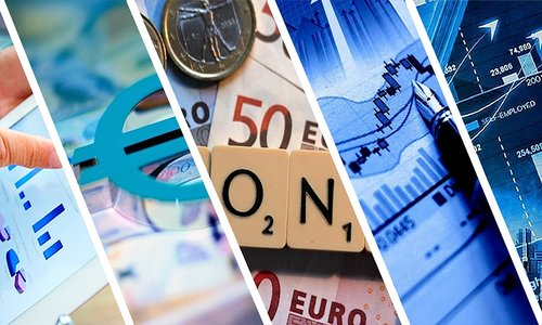 Еврооблигации