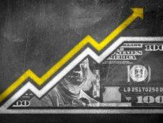 Чем грозит инфляция и как от нее защититься